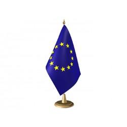 Stegulete U.E. - hartie