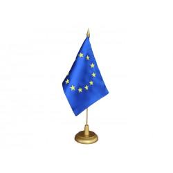 Stegulete U.E. - matase dubla